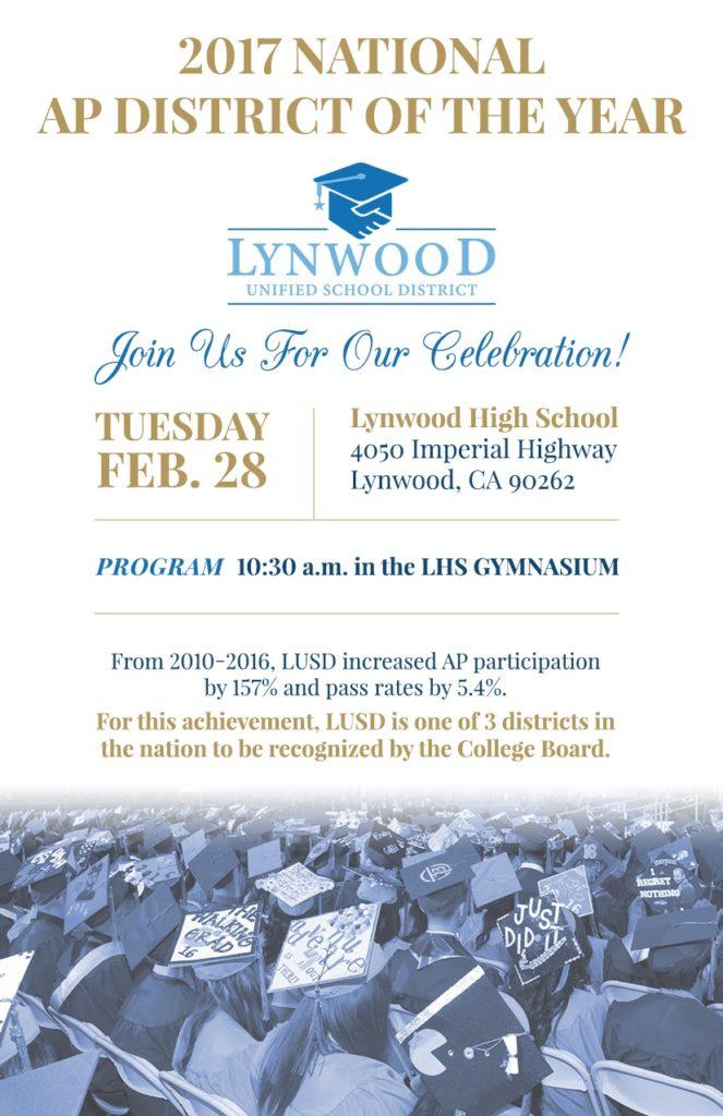 lynwood-invite